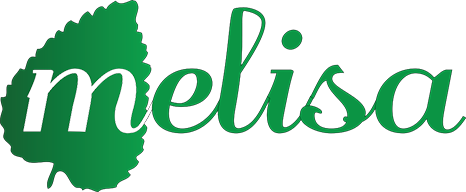 Melisa logo