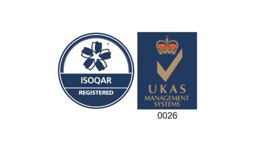 Wdrożyliśmy ISO 22000:2005